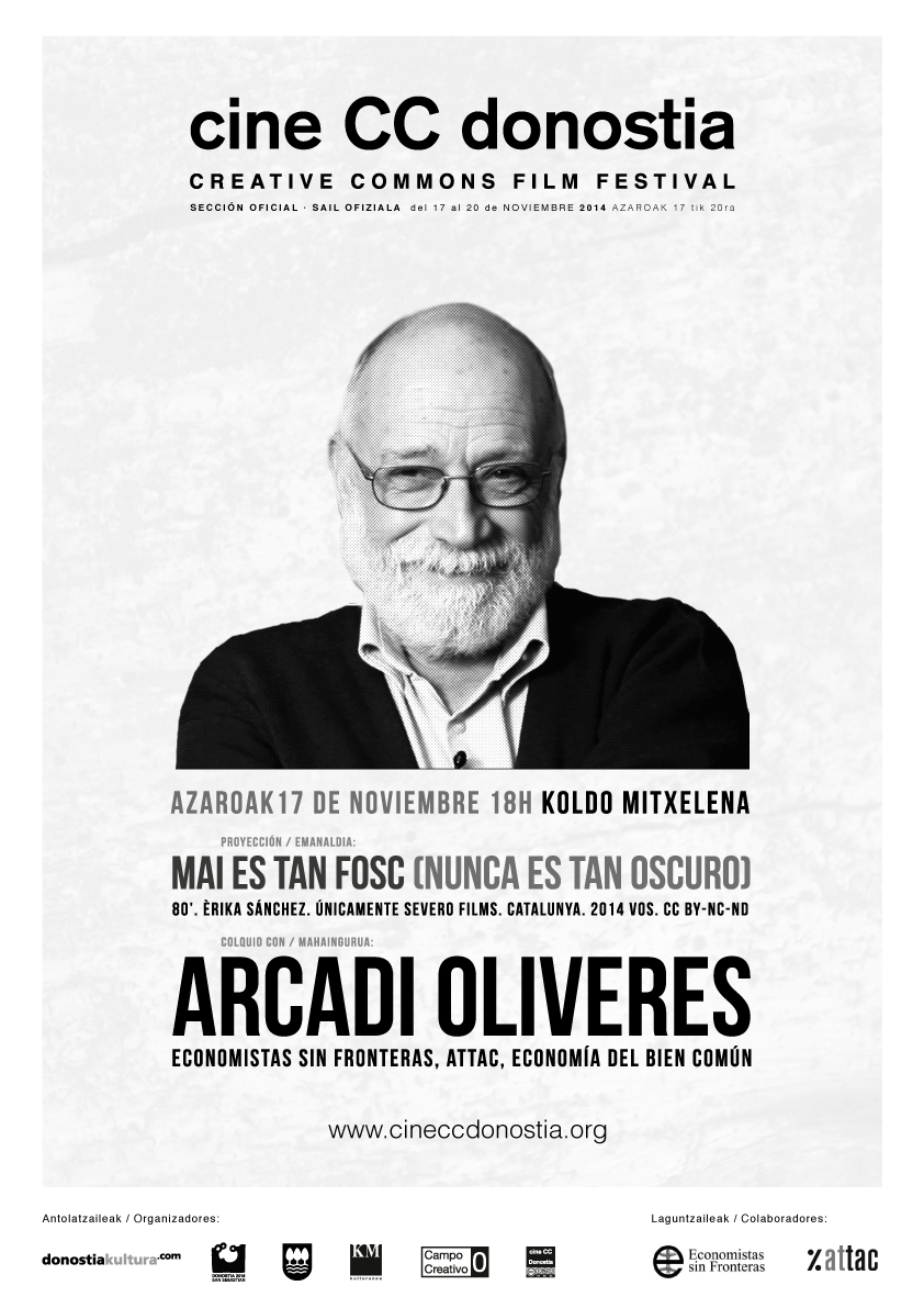 cCCd_cartel ArcadiOliveres para web