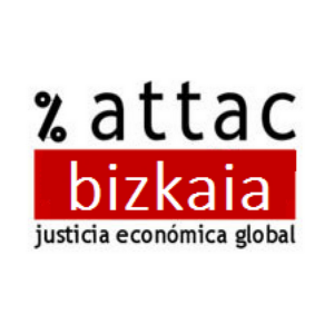 photo attac bizkaia
